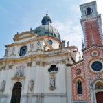basilica-di-monte-berico