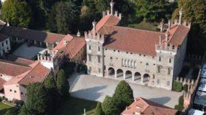 castello-di-thiene2
