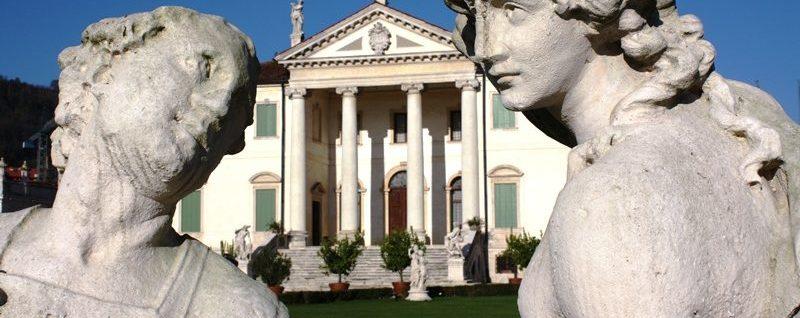 villa_cordellina_venere-e-marte