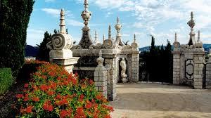 Villa Trissino Marzotto1