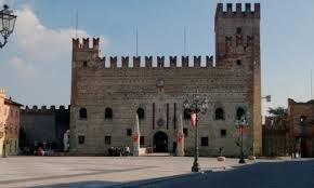 castello-di-marostica