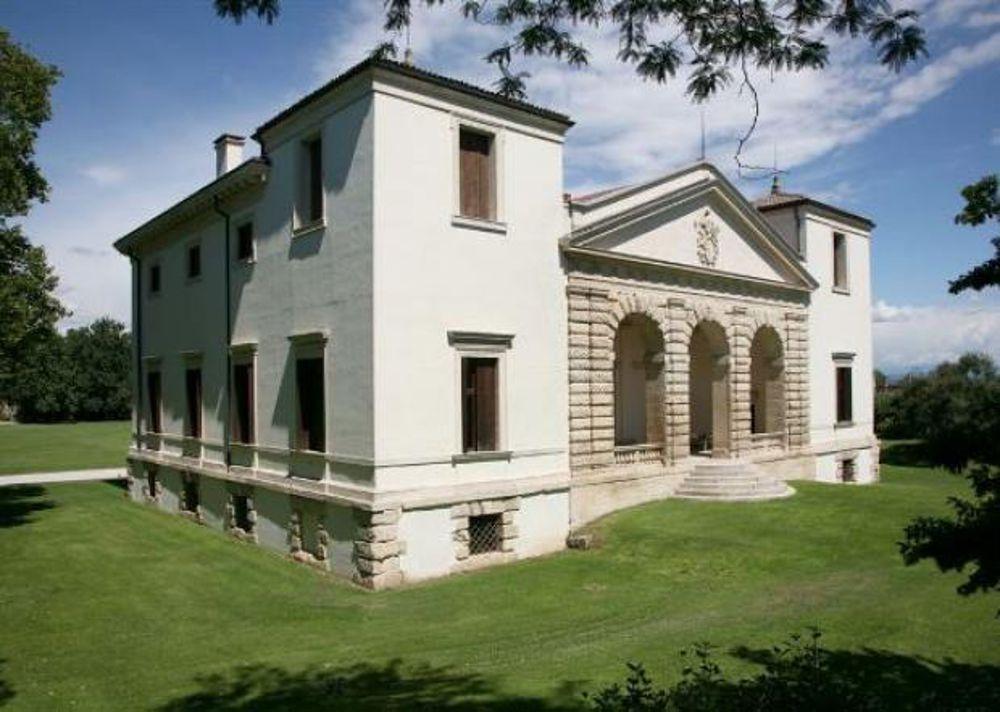 villa_pisani_bagnolo-2