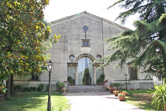 Vigardolo-Villa-Valmarana-Bressan-1