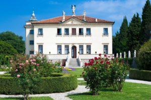 Villa_Valmarana_ai_Nani_tiepolo_palazzina