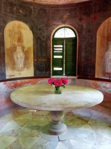 Seconda Classificata - Pagoda Parco Villa Valmarana ai nani - Foto di  Vaccaretti Monica